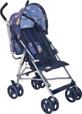 MeeMee Baby Stroller (Blue)