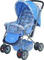 Luvlap Sunshine Baby Stroller