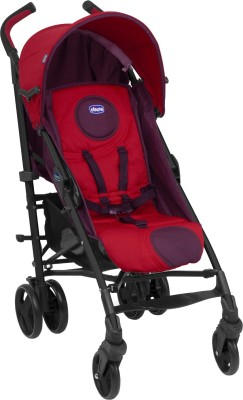 Chicco Lite Way Basic Stroller