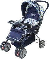 Luvlap Comfy - Baby Stroller