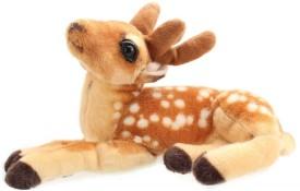 Tickles Deer  - 12 inch