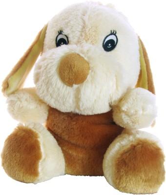 Cuddly Toys Soft Toys Cuddly Toys Prio Dog 9.44 Inch