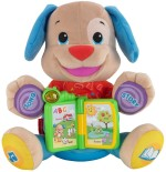 Fisher Price Soft Toys 16