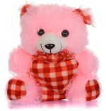 Neha Enterprises Soft Toys NET64