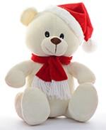 Dimpy Soft Toys 19