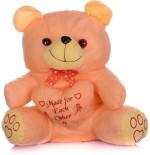Neha Enterprises Soft Toys NET65