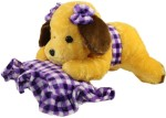 Tickles By Inmark Soft Toys 33
