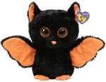 TY Beanie Babies Soft Toys TY Beanie Babies Midnight Bat