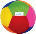 Little's Baby Ball  - 4.5 inch: Stuffed Toy