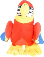 Atorakushon Soft Toys 54
