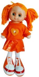 Ktkashish Toys Soft Toys 10