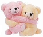 Dimpy Stuff Soft Toys 32