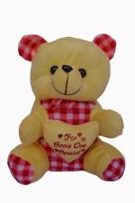 1st Home Soft Toys Teddy4