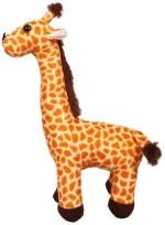 Esoft Soft Toys Esoft Giraffe Soft Toy() 10.4 inch