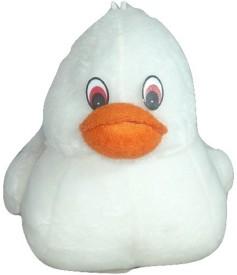 Cuddles Cute Looking Duck - 30 cm