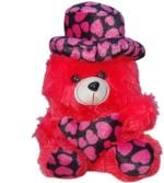 Anahi Soft Toys 36