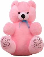 Ktkashish Toys Kashish Pink Mono  - 50 Inch (Pink)