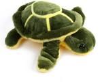 Anukriti Creations Soft Toys 24