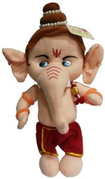 Saugat Traders Soft Toys 18