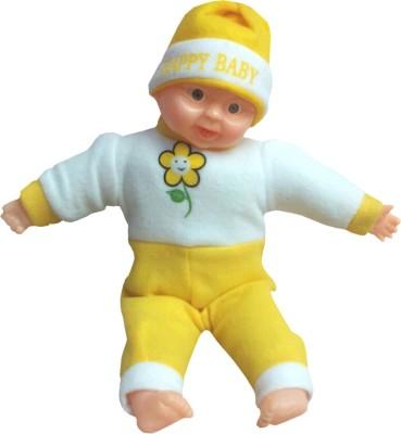 Riya Enterprises Soft Toys 40