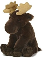 Aurora World Soft Toys Aurora World Destination Nation Plushmoose