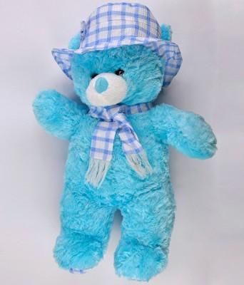 PremK Soft Toys 90