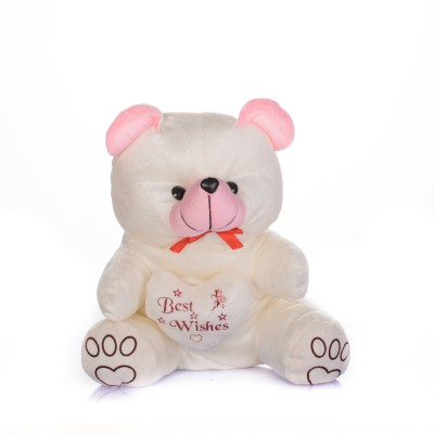 Tickles Soft Toys 41