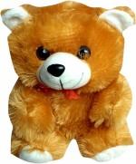 Riya Enterprises Soft Toys Bear 1