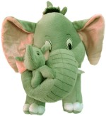 Anukriti Creations Soft Toys 45