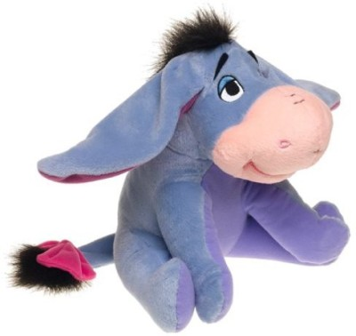 Fisher Price Soft Toys Fisher Price Happyears Eeyore