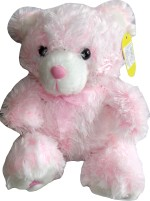 Archies Soft Toys Archies Bear 9.84 inch