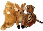 Meghanshi Soft Toys 32