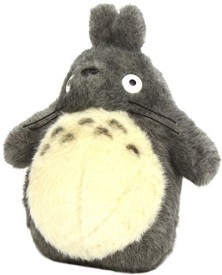 Studio Ghibli My Neighbor Totoro 7