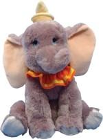 Disney Soft Toys 15