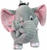 Dayzee Soft Toys 2