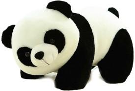 Gifts & Arts Soft Jumbo Panda - 42 cm