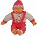 Riya Enterprises Soft Toys Boy 2