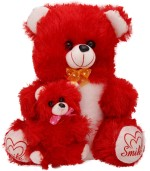 Neha Enterprises Soft Toys NET223