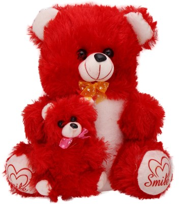 Neha Enterprises Soft Toys NET223