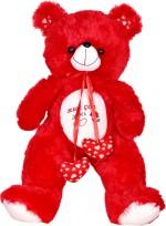 Little Angel Soft Toys La062