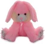 Acctu Toys Soft Toys 12