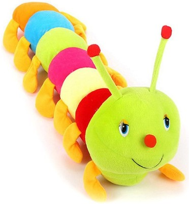 Anukriti Creations Soft Toys 50