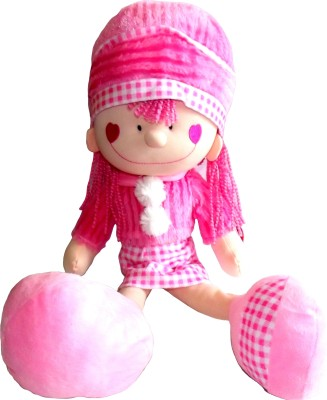 Archies Soft Toys Archies Doll 23.62 inch