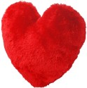 Dimpy Stuff Heart: Stuffed Toy
