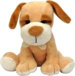 Joey Toys Soft Toys 8
