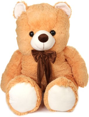 Soft Toys for Kids at 30% Off + Extra 15% Off at Flipkart