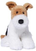 GUND Soft Toys GUND Jacob Animal Dog