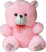 A Smile Toys & More Soft Toys 15