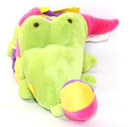 Play N Pets Crocodile - 45 cm