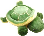 Forty Creek Soft Toys 40